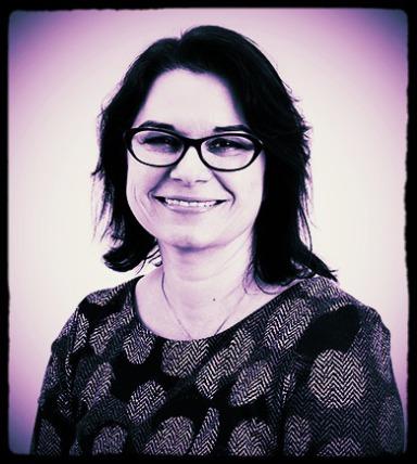 Myléne BACCHI Expert comptable